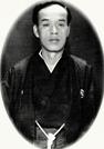 創業者 長崎 宇太郎